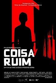 Blood Curse(2006) Poster - Movie Forum, Cast, Reviews