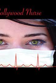 Secrets of a Hollywood Nurse Poster