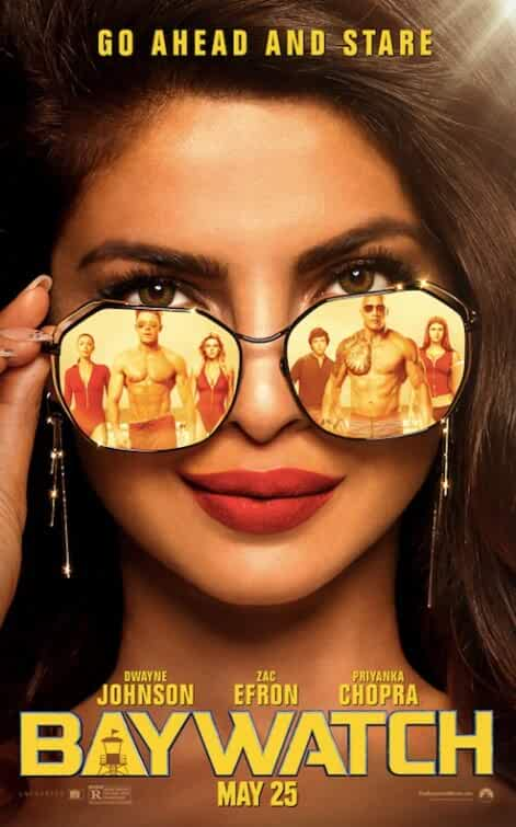 Baywatch 2017 Dual Audio 720p BluRay full movie watch online freee download at movies365.ws