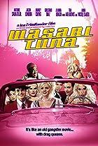 Image of Wasabi Tuna