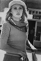 Image of Bonnie Parker