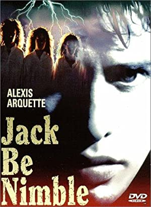 watch Jack Be Nimble full movie 720