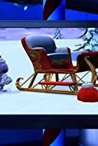 Image of The Backyardigans: The Action Elves Save Christmas Eve