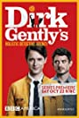 Dirk Gently's Holistic Detective Agency (2016) Poster
