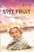 Image of Soft Fruit