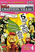 Image of Crapston Villas