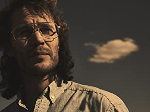 Taylor Kitsch in Waco (2018)