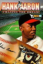 Primary image for Hank Aaron: Chasing the Dream
