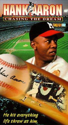 Hank Aaron: Chasing the Dream (1995)