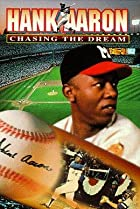 Hank Aaron: Chasing the Dream (1995) Poster