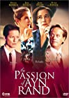 image The Passion of Ayn Rand (1999) (TV) Watch Full Movie Free Online