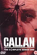 Primary image for Callan