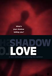 Shadow Love Poster