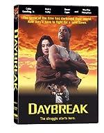 Daybreak(1993)