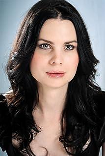 Paige Krystal Wilcox Picture
