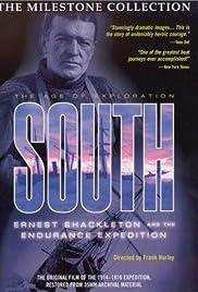 South(1919) Poster - Movie Forum, Cast, Reviews