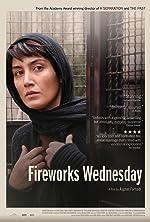 Fireworks Wednesday(2016)