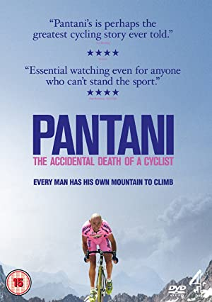 Pantani: The Accidental Death of a Cyclist (2014) Download on Vidmate