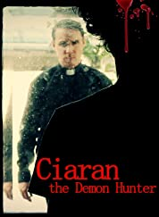 Ciaran The Demon Hunter (2016)