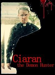Ciaran The Demon Hunter (2016)