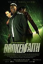 Image of Broken Faith