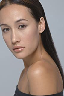 Maggie Q New Picture - Celebrity Forum, News, Rumors, Gossip