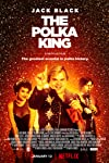 Polka King Trailer Has Jack Black Locked in a Twisted Scandal