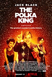 The Polka King 2017 1080p WEB-DL x264 [1 3GB [Counter]