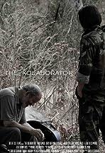 The Kolaborator