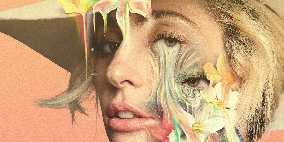 Gaga: Five Foot Two (2017), film documentar online subtitrat în Română
