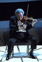 Itzhak Perlman's primary photo