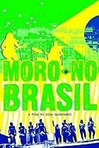 Image of Moro No Brasil