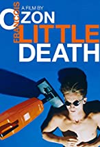 Primary image for Little Death