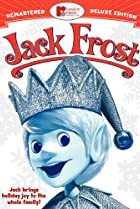 Image of Jack Frost