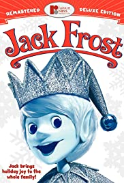 Jack Frost (1979) Poster - Movie Forum, Cast, Reviews