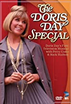 The Doris Mary Anne Kappelhoff Special