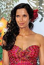 Image of Padma Lakshmi
