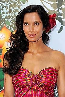 Padma Lakshmi Picture