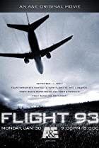 Image of Flight 93