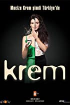 Image of Krem