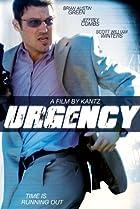 Image of Urgency