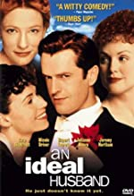 An Ideal Husband(1999)