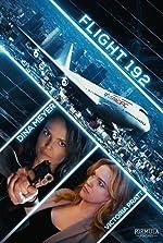 Turbulence(2016)