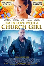 I m in Love with a Church Girl(2013)