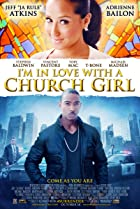 Image of I'm in Love with a Church Girl