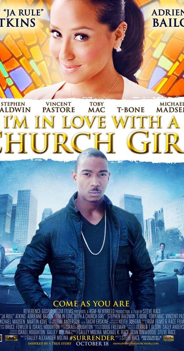 I     m in Love with a Church Girl          IMDb IMDb