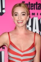 Image of Brianne Howey