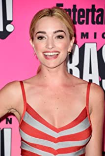 brianne howey tumblrbrianne howey photos, brianne howey instagram, brianne howey gif, brianne howey wiki, brianne howey scream queens, brianne howey the middle, brianne howey biography, brianne howey facebook, brianne howey, brianne howey age, brianne howey horrible bosses 2, brianne howey tumblr, brianne howey wikipedia, brianne howey sprint, brianne howey horrible bosses, brianne howey revenge, brianne howey measurements, brianne howey imdb, brianne howey bikini
