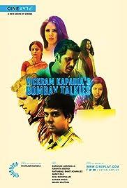 Bombay Talkies (2017) 720p WEB HD – AVC – AAC – Team IcTv Exclusive – 1.0 GB