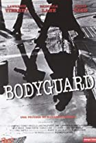 Image of Bodyguard